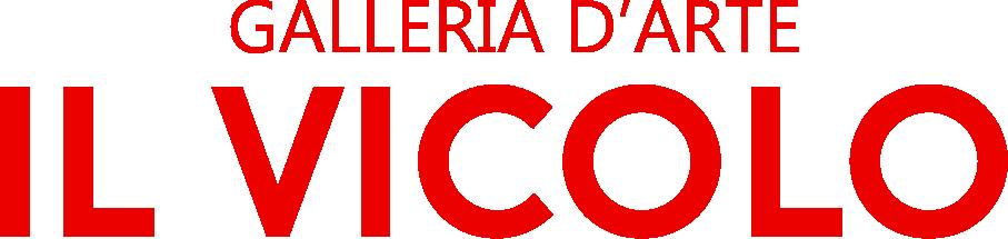 f5c61a8b96 Galleria D'Arte Il Vicolo | Galleria D'Arte Il Vicolo - Genova - Milano
