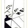 ALF GAUDENZI - Volare-0