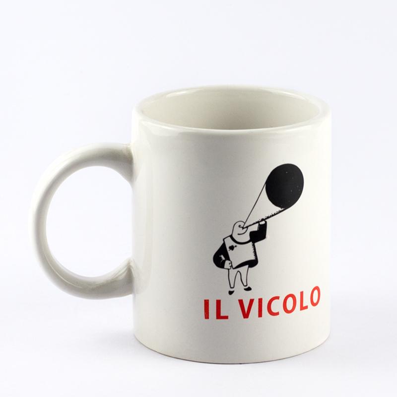 Tazza Il Vicolo-0