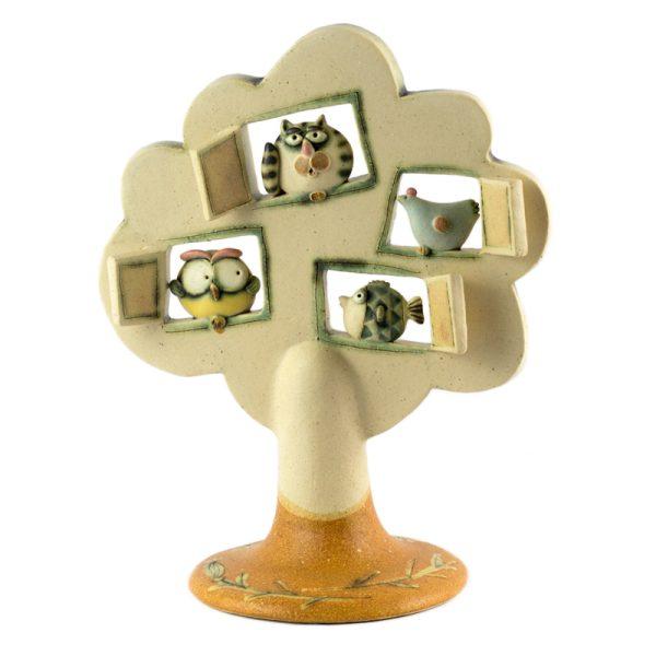 RICCARDO BIAVATI - albero-0