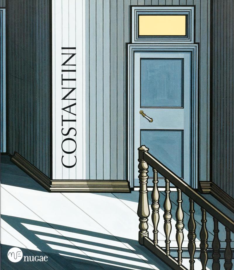 FLAVIO COSTANTINI - Costantini-0