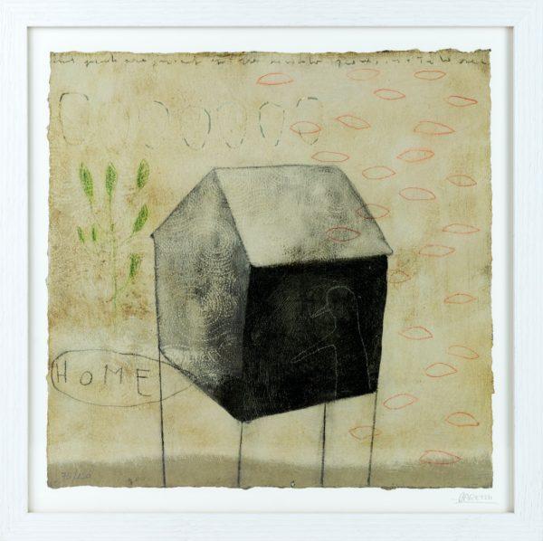 MIRKO BARICCHI - Home-0