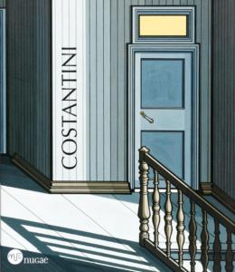 FLAVIO COSTANTINI - Costantini