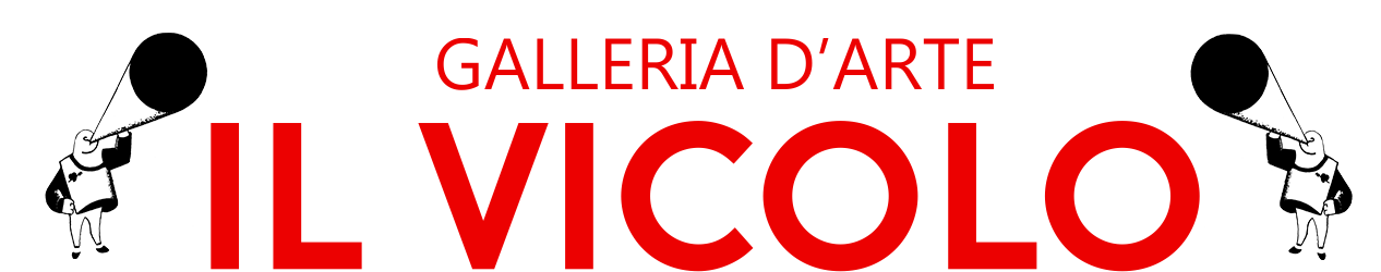 logo_altaok