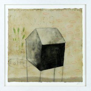 MIRKO BARICCHI - Home