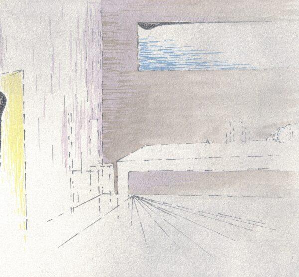 Conte-Bruno-Composizione-C-serigrafia-