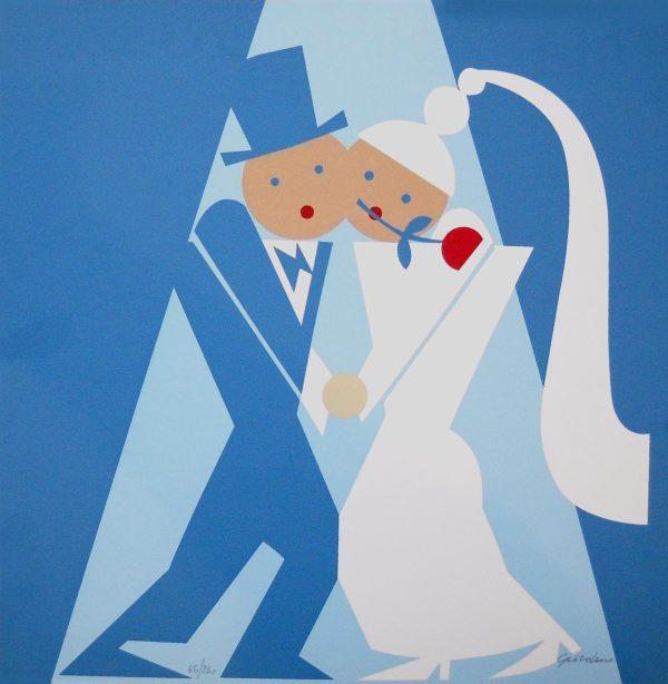 Giordano-Serena-Tango-serigrafia-cm-25x25-anno-2002
